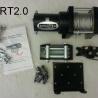 ARTRAX PRT 2.0 STEEL