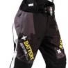 Sinisalo Battery Race Pant