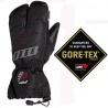Rukka GTX 3 Fingers handske