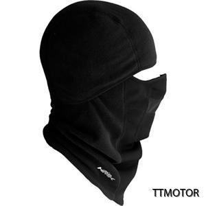 2012-hmk-exposure-balaclava-black