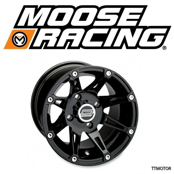 moose-black-3