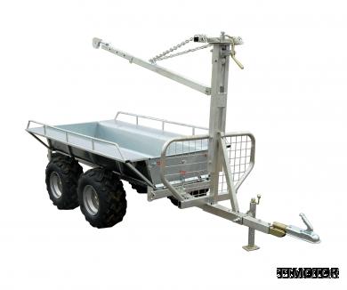 3572_cc0d17a8