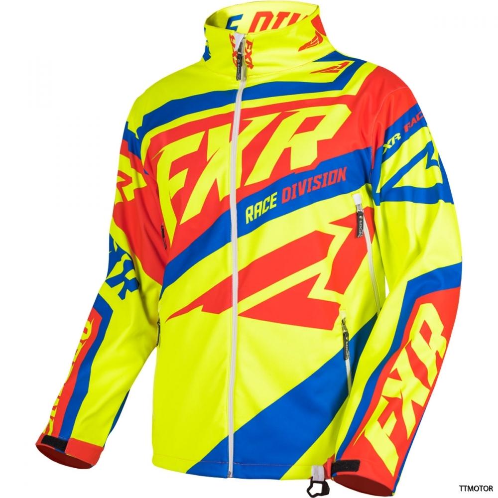 fxr-cold-cross-race-replica-snowmobile-jacket-hivis-nuke-red-orange-royal-16009_1000x1000