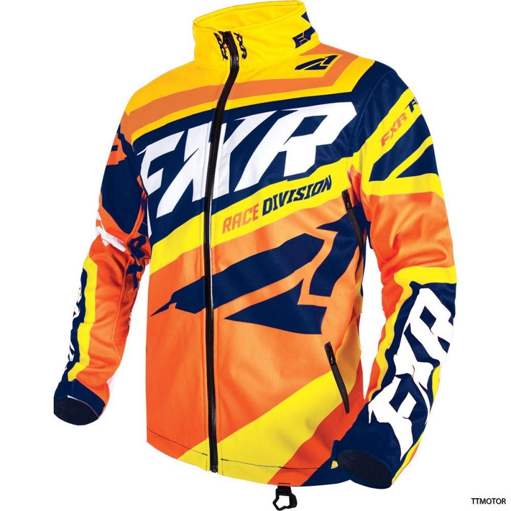 cold-cross-race-replica-jacket-orange-navy-hi-viz-s