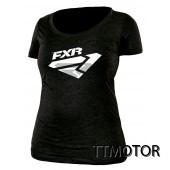 FXR Tshirt  Dams