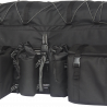 ATV BAG BLACK