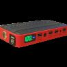 Starthjälp V1/Power Pack