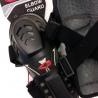 EVS Armbågsskydd