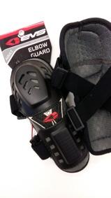 EVS Armbågsskydd - EVS Armbågsskydd