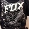 FOX Skyddsväst Proframe