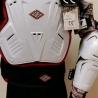 EVS Skyddsjacka Protector