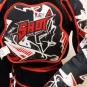 SHOT Race Jacket - SHOT Race Jacket XL