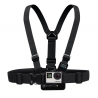 GoPro Chesty (Chest Harness)