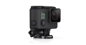 GoPro Blackout Housing - GoPro Blackout Housing