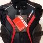 EVS SV1-Protective Snow Vest - EVS SV1-Protective Snow Vest XS/SM