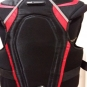 EVS SV1-Protective Snow Vest