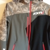 FXR Mission Softshell Herr