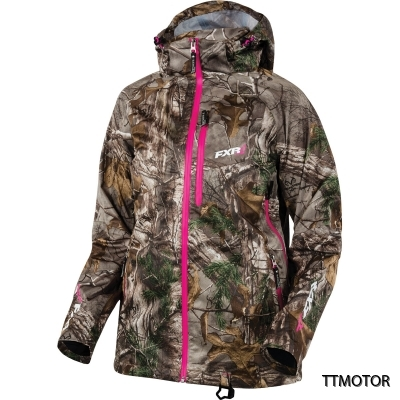 fxr-womens-venture-lite-trilaminate-jacket-realtree-xtra-pink-15220_400x400