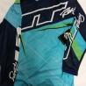 JT Flex jersey MX Tröja