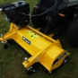 Rammy Flail mower 120 ATV