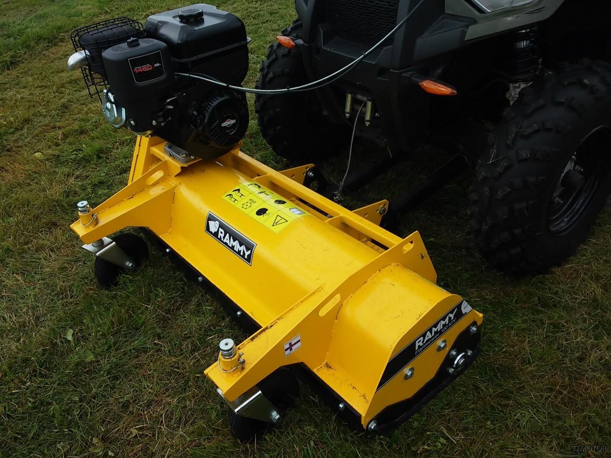 Rammy-Flailmower-120-ATV-2015_1-1200x900
