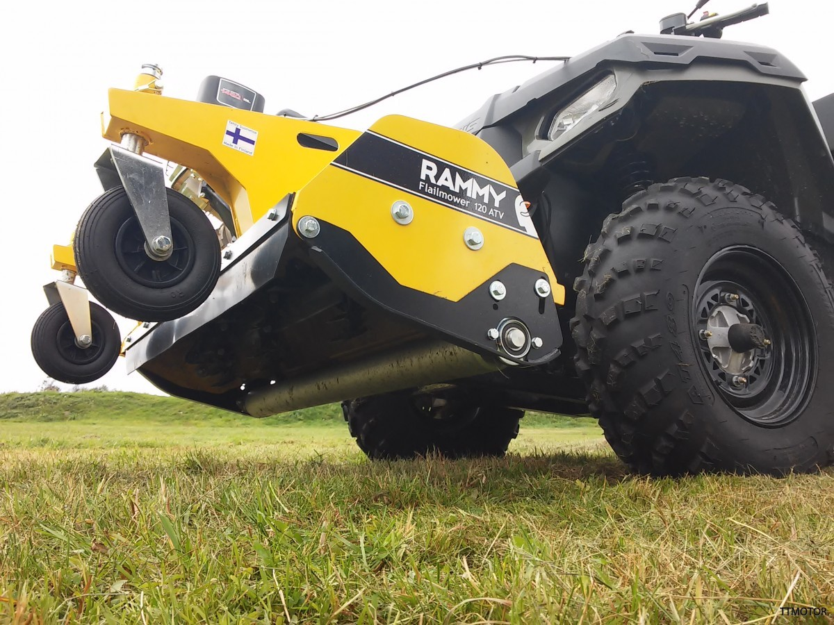 Rammy-Flailmower-120-ATV-2015_3-1200x900