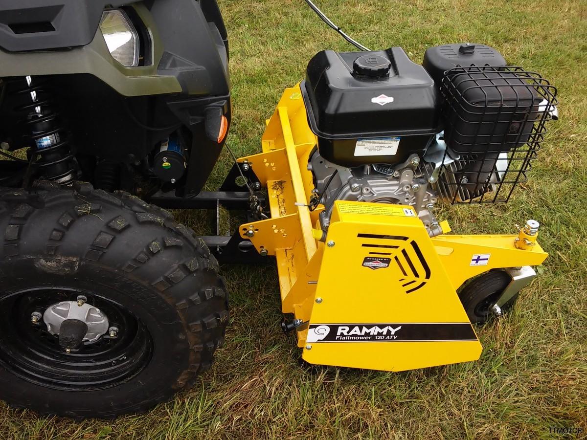 Rammy-Flailmower-120-ATV-2015_4-1200x900