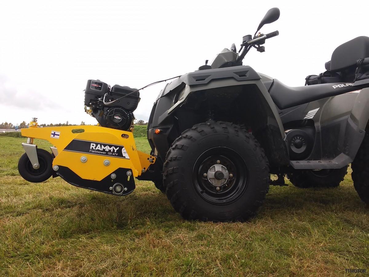 Rammy-Flailmower-120-ATV-2015_5-1200x900