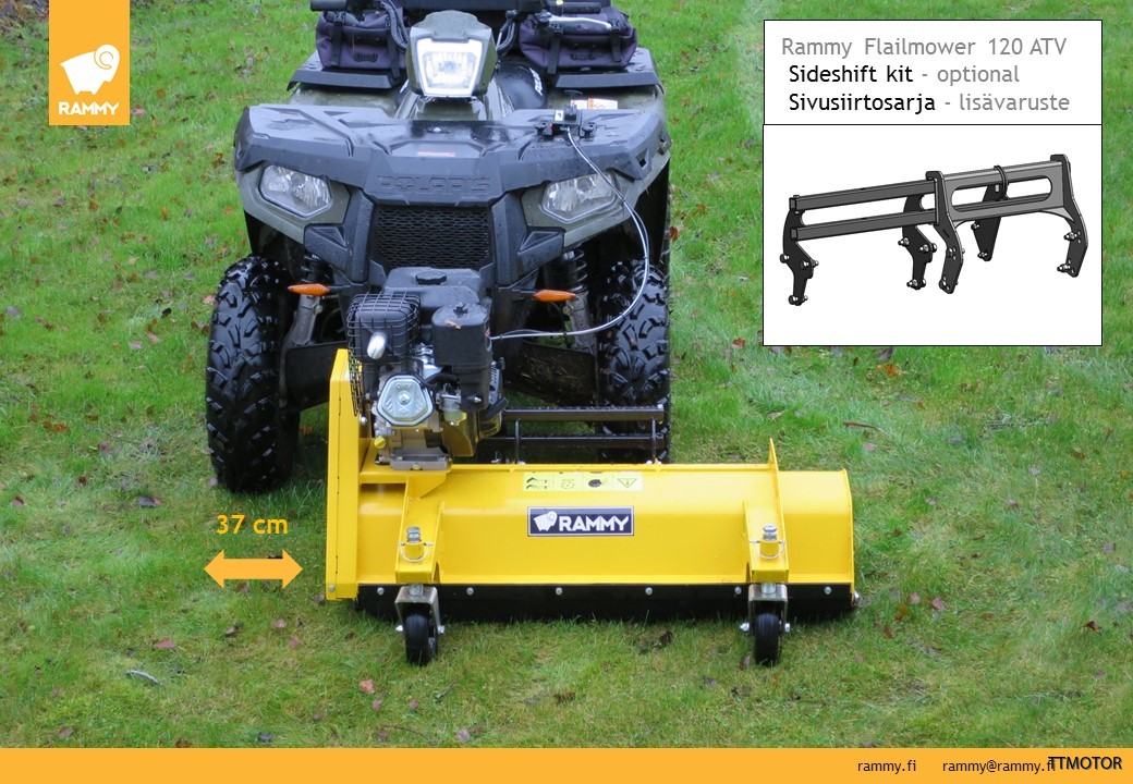 Rammy-Flailmower-SIDESHIFT-KIT-2015-1
