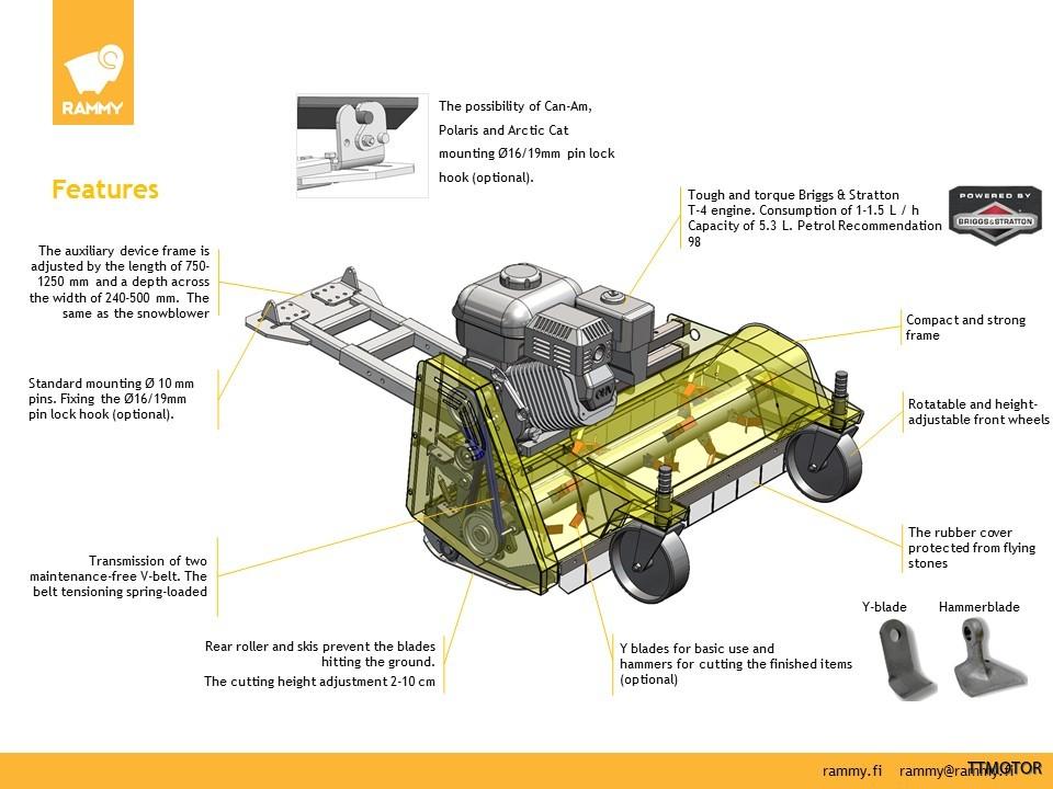 Rammy-Flailmower-120-ATV-Features