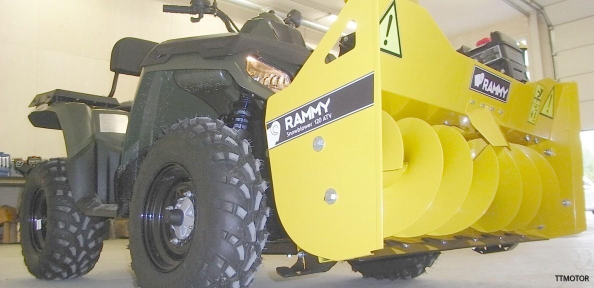 RIMG0032-1200x900-1-e1460091261637