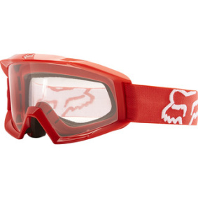 FOX Main Goggles Youth-18 - FOX Main Goggles Youth-18