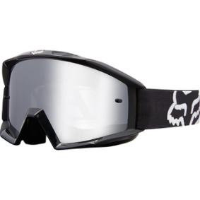 FOX Main Race Goggles Youth-18 - FOX Main Race Goggles Youth-18