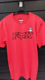 FOX Legacy T-shirt Herr - FOX Legacy T-shirt Herr L