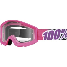 100% Strata JR Bubble Gum Rosa - 100% Strata JR Bubble Gum Rosa