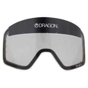 Dragon NFX Rapidroll Lens - Dragon NFX Rapidroll Lens