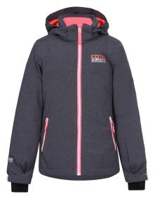ICEPEAK Junior Haley - ICEPEAK  Haley 152