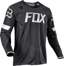 FOX Legion MX/Enduro Tröja - FOX Legion MX/Enduro Tröja M