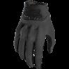 FOX Bomber LT Handske