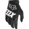 FOX Dirtpaw Handske