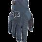 FOX Legion Handskar - FOX Legion Handskar 3XL