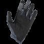FOX Legion Handskar