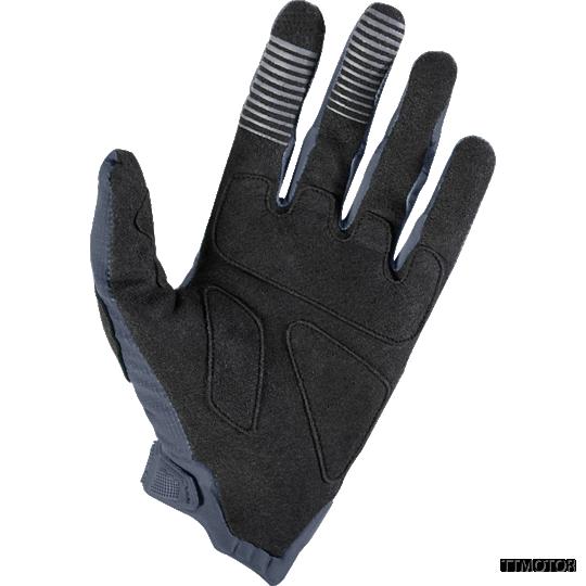 handske bak