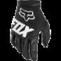 FOX Dirtpaw Handske - FOX Dirtpaw Handske-3XL