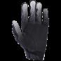 FOX Grave 360 Handske