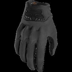 FOX Bomber LT Handske - FOX Bomber LT Handske-S