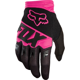 FOX Youth Dirtpaw Race - FOX Youth Dirtpaw Race YXS