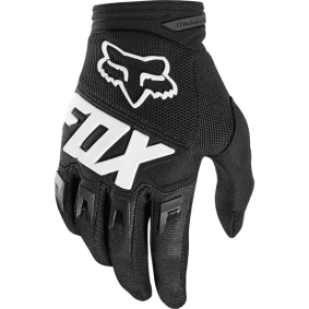 FOX Youth Dirtpaw Race - FOX Youth Dirtpaw RacYXXS