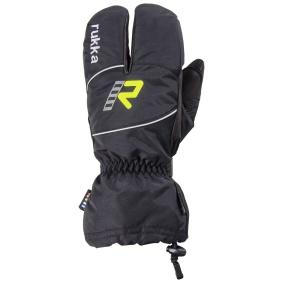 Rukka GTX 3  Handskar - Rukka GTX 3  Handskar 9(M)