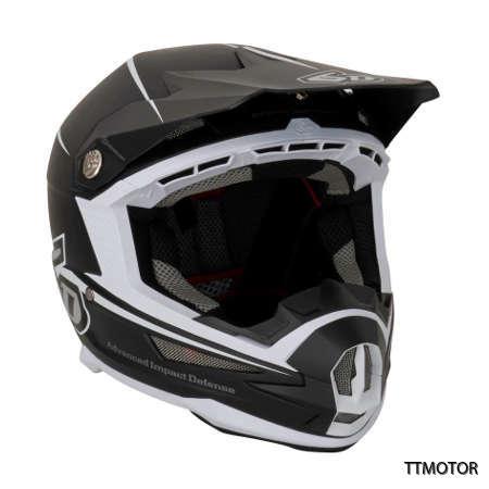 6D-Stealth-Helmet-Matte-Black-1
